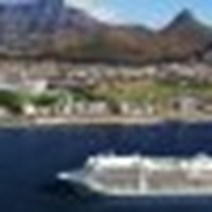 Silver Muse Cruise Schedule + Sailings