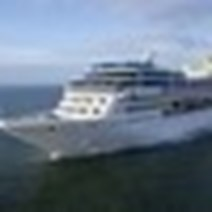 Adonia Cruise Schedule + Sailings