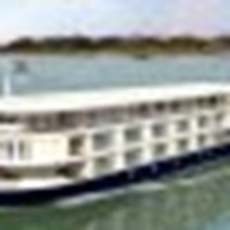Ganges Voyager II Cruise Schedule + Sailings