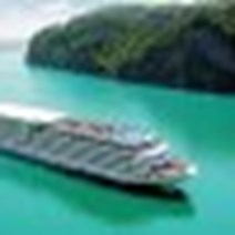 President VIII Cruise Schedule + Sailings