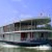 Avalon Siem Reap Cruise Schedule + Sailings