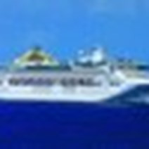 Oceana Cruise Schedule + Sailings