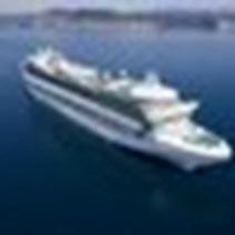Ventura Cruise Schedule + Sailings