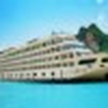 President Prime Cruise Schedule + Sailings
