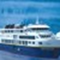 Natl Geographic Quest Cruise Schedule + Sailings