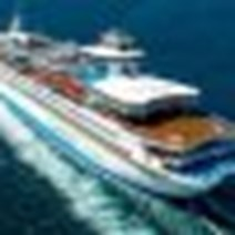 Celestyal Olympia Cruise Schedule + Sailings