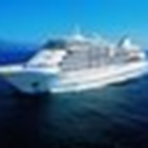 Silver Shadow Cruise Schedule + Sailings
