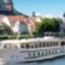 Modigliani Cruise Schedule + Sailings
