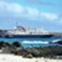 Silver Galapagos Cruise Schedule + Sailings