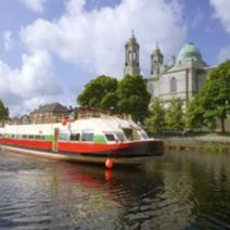 European Waterways Cruises & Ships