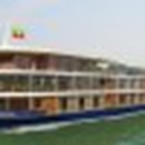 Avalon Myanmar Cruise Schedule + Sailings