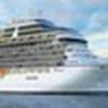 Riviera Cruise Schedule + Sailings