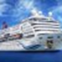 SuperStar Aquarius Cruise Schedule + Sailings
