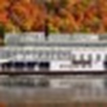 French America Line Cruises & Ships