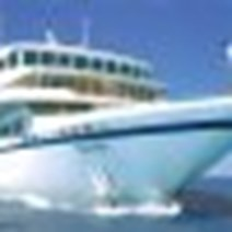Pearl Mist Cruise Schedule + Sailings