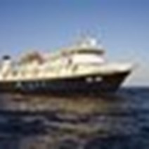 Natl Geographic Sea Bird Cruise Schedule + Sailings