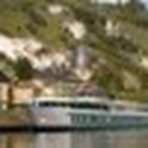 Seine Princess Cruise Schedule + Sailings