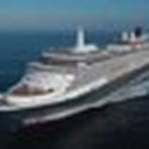 Queen Victoria Cruise Schedule + Sailings