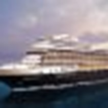 Nieuw Statendam Cruise Schedule + Sailings