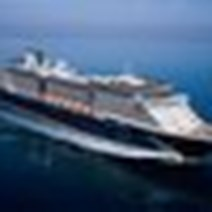 Noordam Cruise Schedule + Sailings