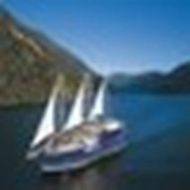 Fiordland Navigator Cruise Schedule + Sailings