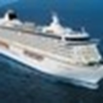 Crystal Serenity Cruise Schedule + Sailings