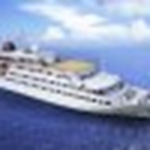 The Taipan Cruise Schedule + Sailings