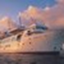 Isabela II Cruise Schedule + Sailings