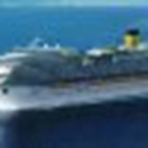 Costa Diadema Cruise Schedule + Sailings