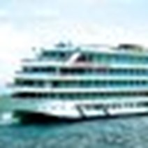 President I Cruise Schedule + Sailings
