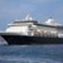 Veendam Cruise Schedule + Sailings