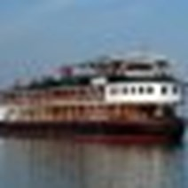 Tonle Pandaw Cruise Schedule + Sailings