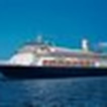 Zaandam Cruise Schedule + Sailings