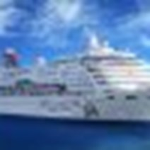 SuperStar Gemini Cruise Schedule + Sailings