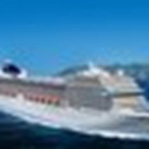 MSC Orchestra Cruise Schedule + Sailings