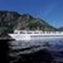 Grande Mariner Cruise Schedule + Sailings