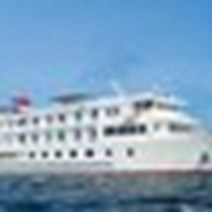 Independence Cruise Schedule + Sailings
