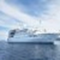 Crystal Esprit Cruise Schedule + Sailings