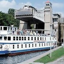 Ontario Waterway Cruises Inc Cruises & Ships