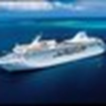 Paul Gauguin Cruises Cruises & Ships