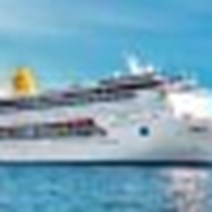 Costa neoRiviera Cruise Schedule + Sailings