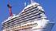Carnival Cruise Line Carnival Liberty Port Canaveral Cruises