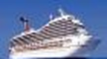 Carnival Cruise Line Carnival Glory New Orleans Cruises