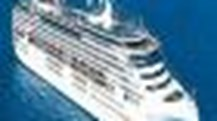 Princess Cruises Sun Princess Brisbane Cruises