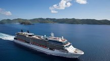 Celebrity Cruises Eastern Seaboard Cruises