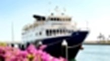 Un-Cruise Adventures Central America & Panama Canal Cruises