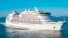 Regent Seven Seas Cruises Oceania & South Pacific Cruises