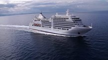 Silversea Cruises Oceania & South Pacific Cruises