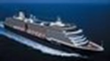 Holland America Line Fremantle Cruises