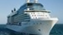 Celebrity Cruises Celebrity Silhouette Barcelona Cruises